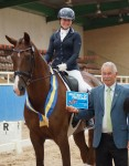 masters of dressage original 368.JPG
